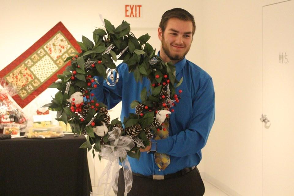 festival-of-wreaths 2017