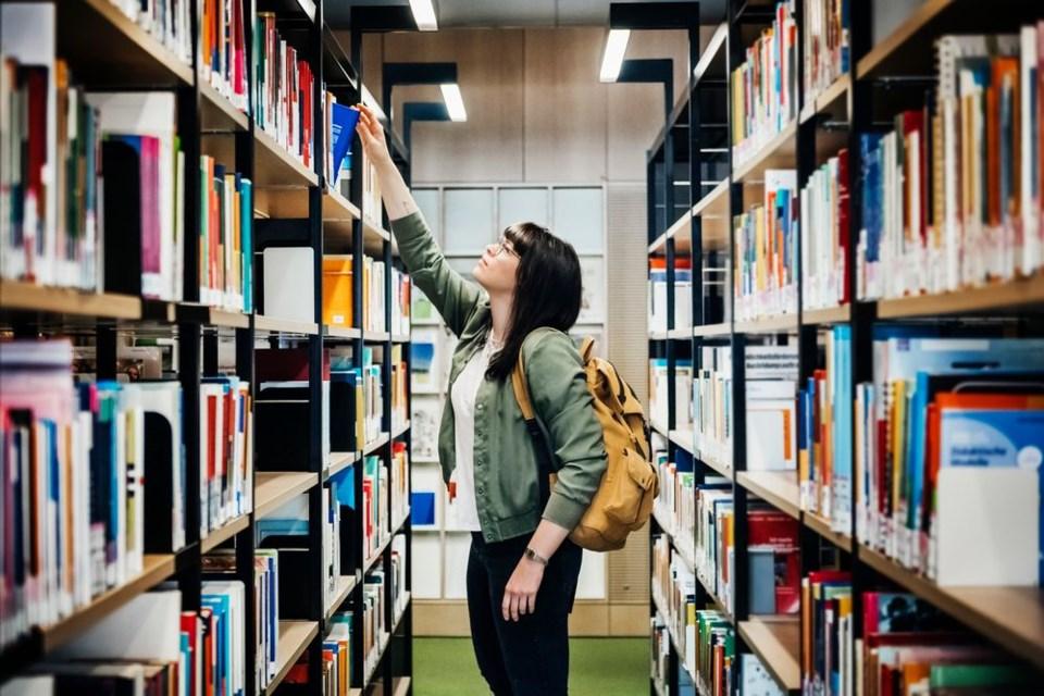 Library Week_result