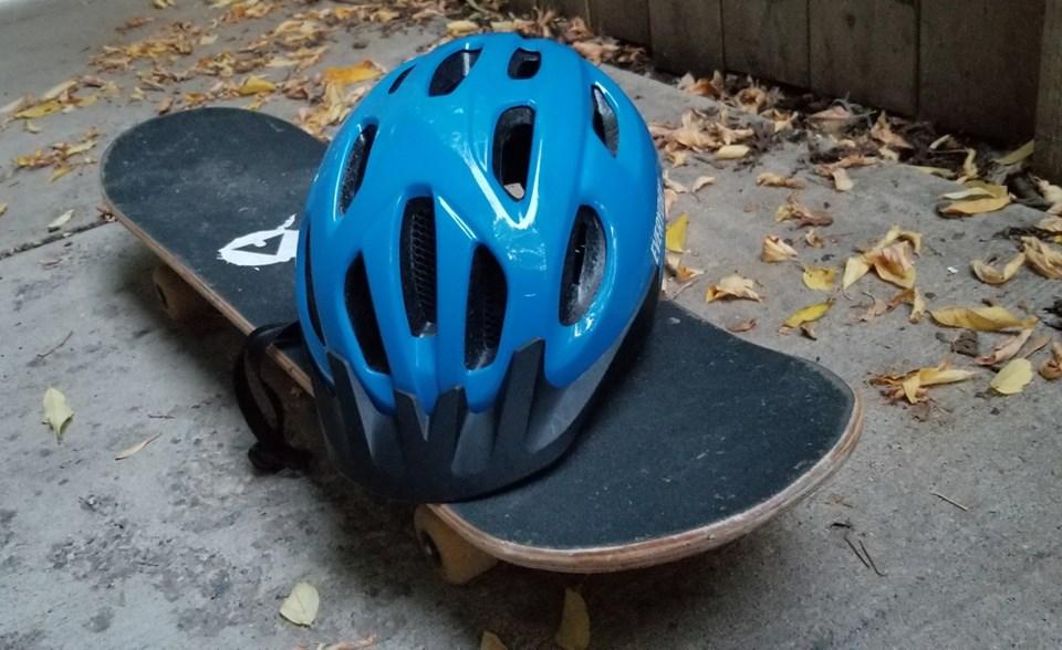Skateboard2