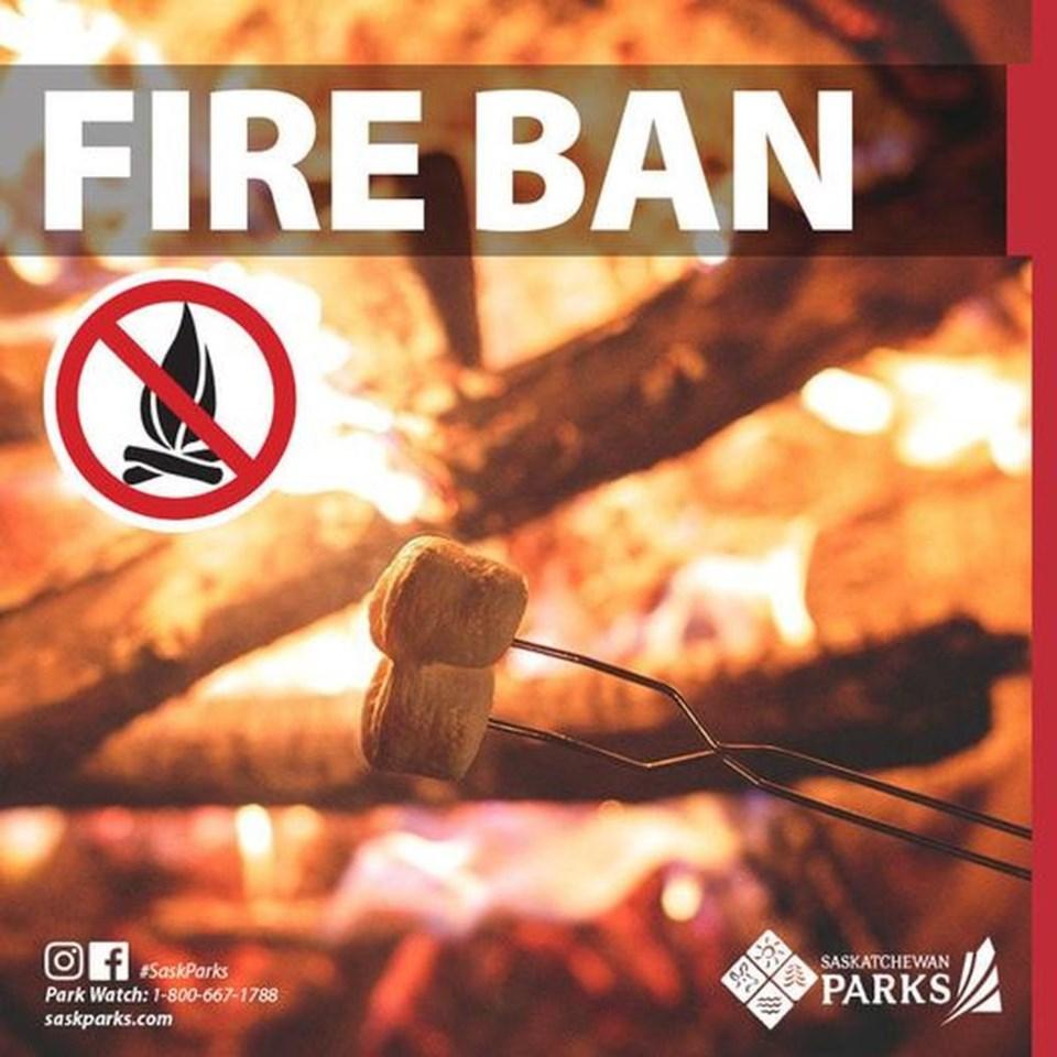 Fire Ban Sask Parks_result