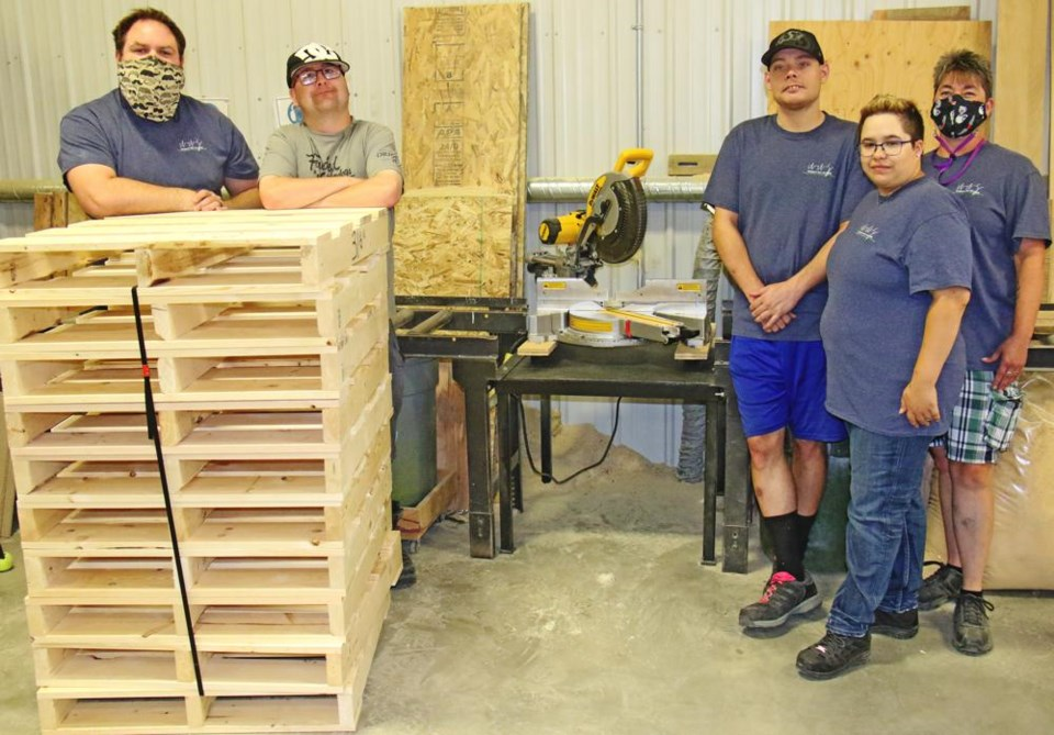 Wor-Kin Shop crew-1791