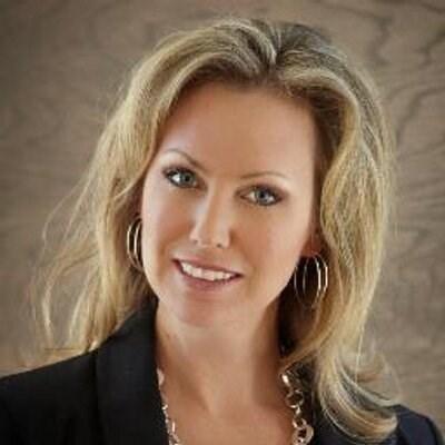 Kirsten Marcia