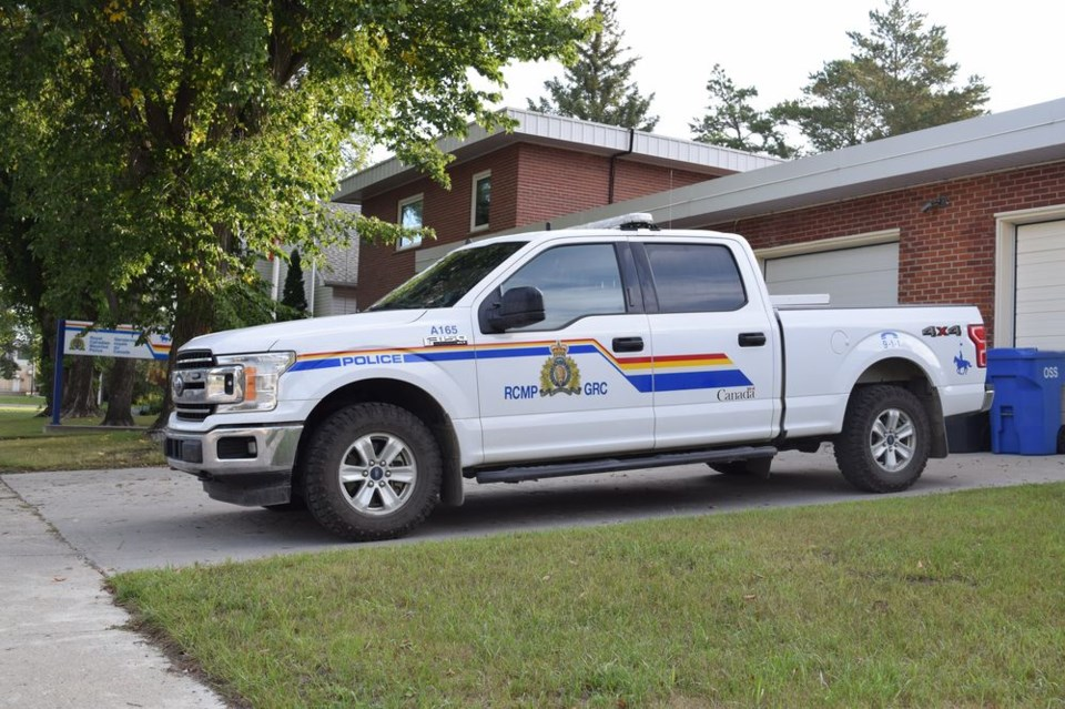 Canora RCMP Report_result