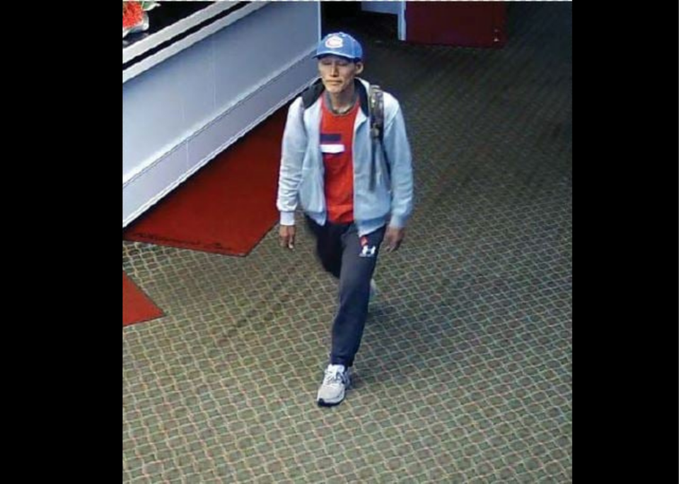 crime stoppers broadview suspect