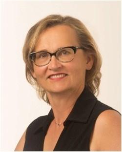 Denise Loucks, Maverick candidate for Yorkton-Melville