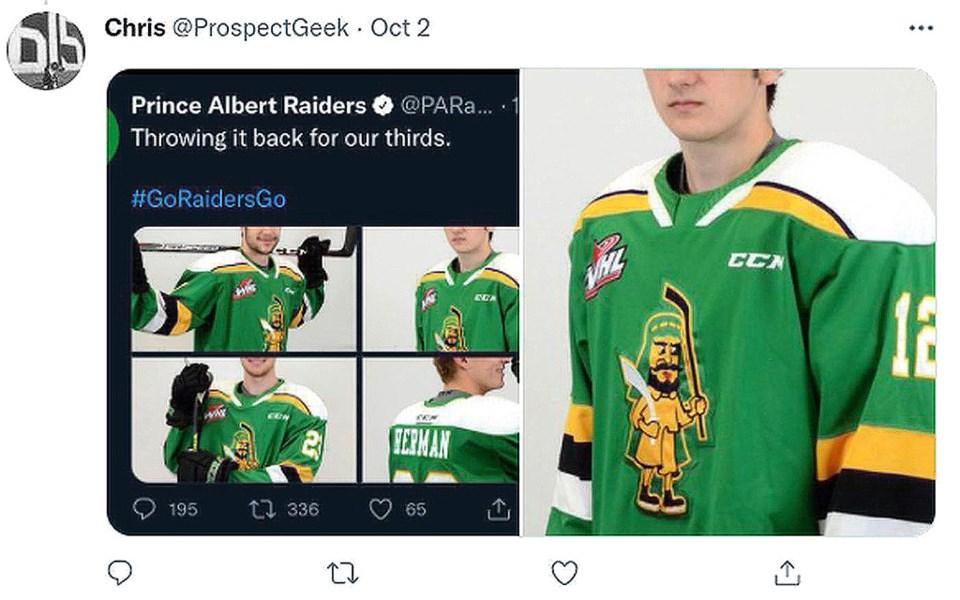 raiders third jersey sjhl lji