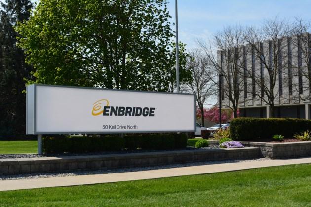 EnbridgeGas1