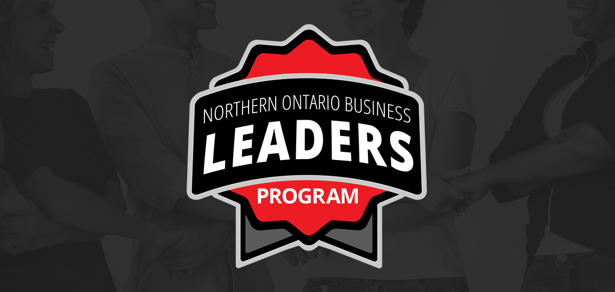 Business Leaders Program