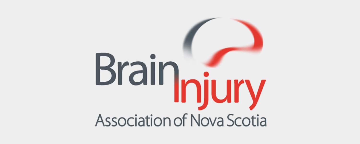 Brain Injury Association of Nova Scotia: Halifax Charity and Not for Profit  Groups - HalifaxToday.ca