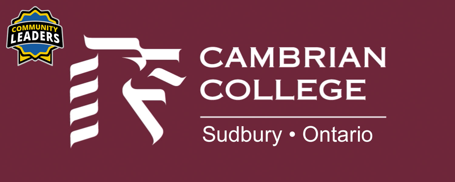 Cambrian College Of Applied Arts And Technology Sudbury Educational Institutions Sudbury Com