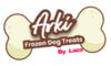 Arki Frozen Dog Treats