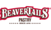BeaverTails Sault Ste. Marie