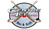 Centre Ice Bar & Grill