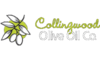 Collingwood Olive Oil