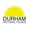Durham Natural Foods