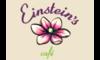 Einstein's Café