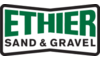 Ethier Sand & Gravel