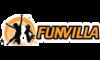Funvilla (Barrie)
