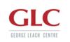 George Leach Centre