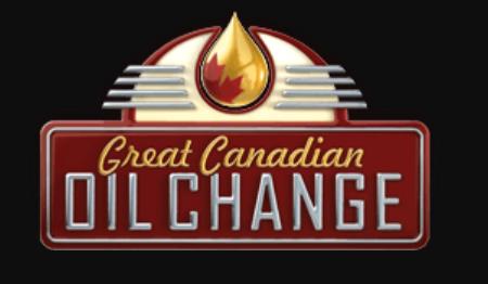 Orillia Great Canadian Oil Change & 24 Hour Car Wash