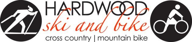 Hardwood Ski and Bike