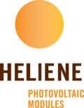 Heliene Inc.