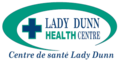 Lady Dunn Health Centre