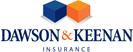 Dawson & Keenan Insurance Ltd.