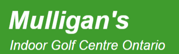 Mulligan's Indoor Golf Centre