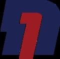 N1 Solutions Inc.