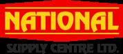 National Supply Centre Ltd.