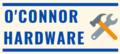 O'Connor True Value Hardware & Windows