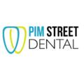 Pim Street Dental
