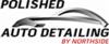 Polished Auto Detailing