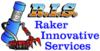 Raker Innovative Services