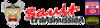 Sault Transmission Ltd.