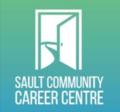 Sault Community Career Centre