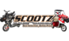 Scootz
