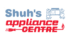 Shuh's Appliance Centre