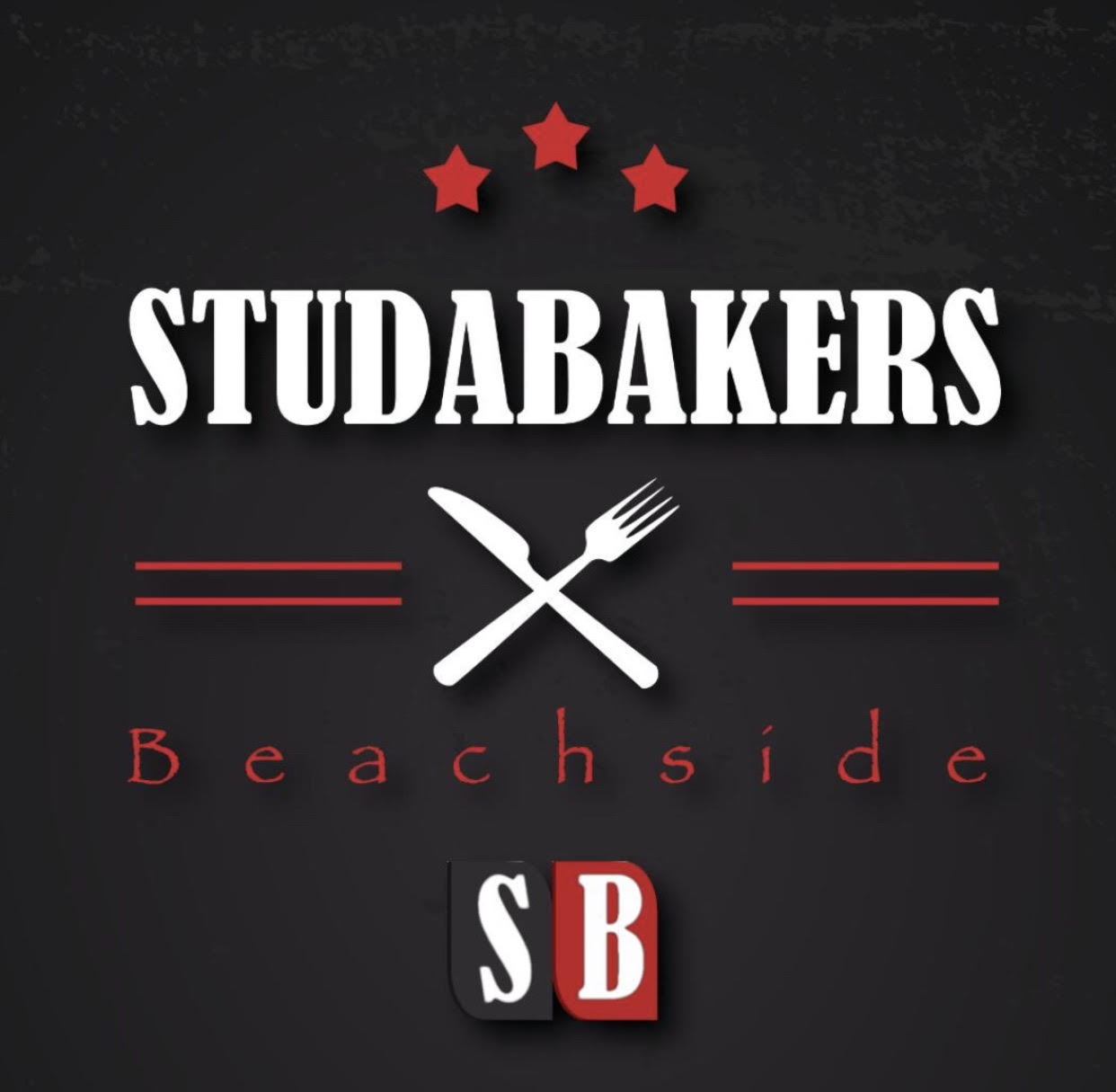 Studabakers: Best Restaurants In Orillia