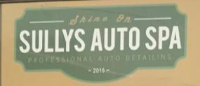 Sully's Auto Spa