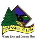 Township of Essa