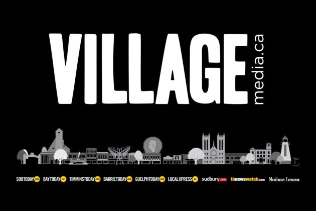 village_2000x1333