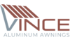 Vince Aluminum Awnings