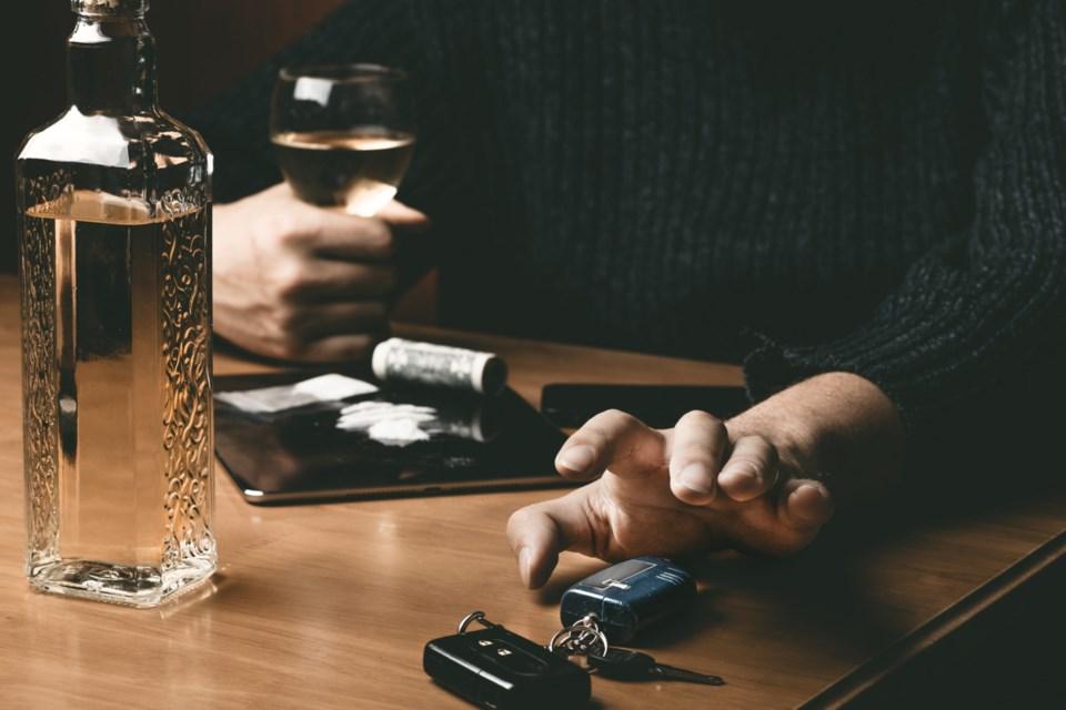 drinkinganddriving_stock