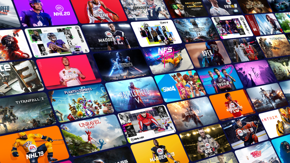 Still-Image_Xbox-Game-Pass_2_EA-Play-Title-Cards