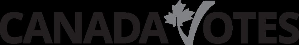 logo_canadavotes