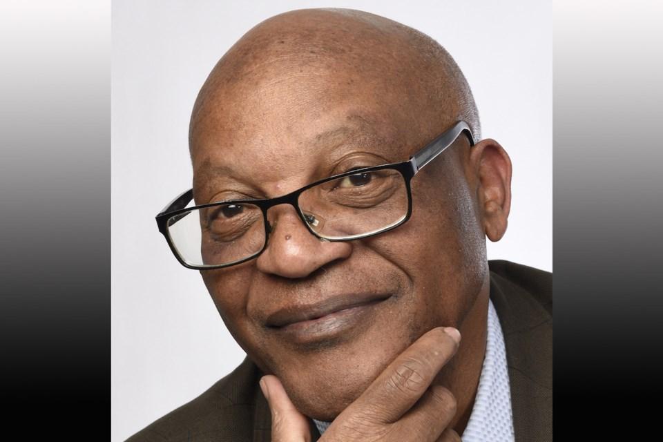 2021-05-18 Melchior Mbonimpa