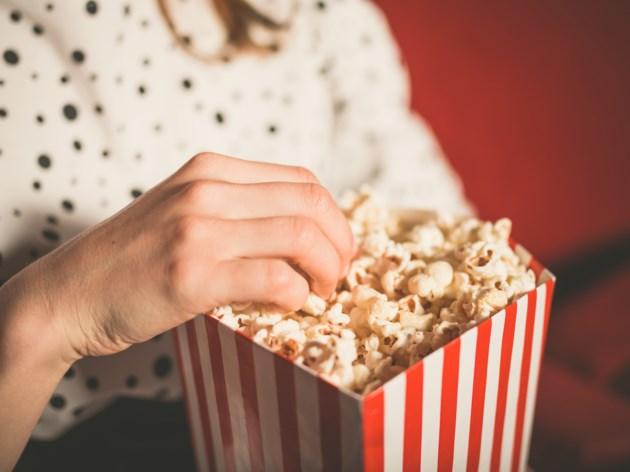 movies shutterstock