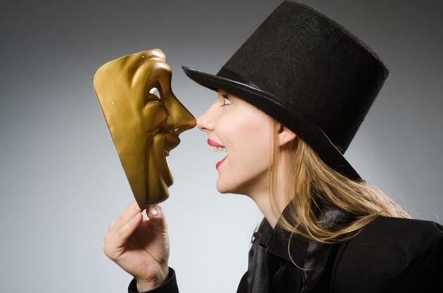comedy theatre AdobeStock_94369744